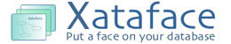 Dataface Web Application Framework